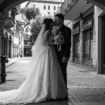 Riflessione sul Matrimonio