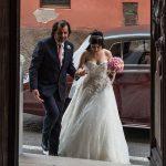 I 5 momenti più speciali del tuo matrimonio