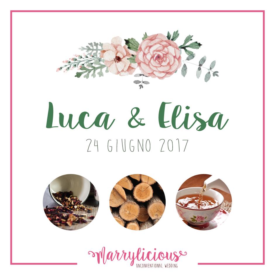 Luca-e-Elisa