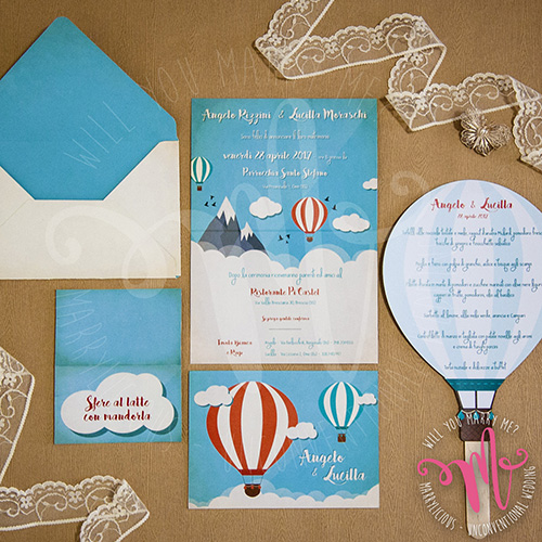 wedding_suite