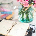 Quanto tempo prima bisogna iniziare ad organizzare il matrimonio