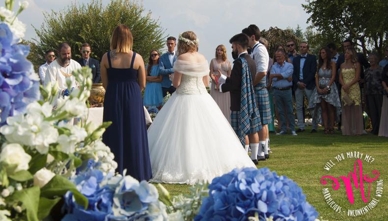 differenza matrimonio gay e unione civile