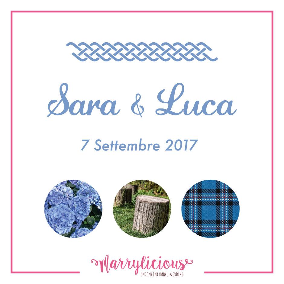 Luca-e-Sara