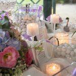 CONFETTATA MATRIMONIO: la quantità giusta per soddisfare i tuoi invitati