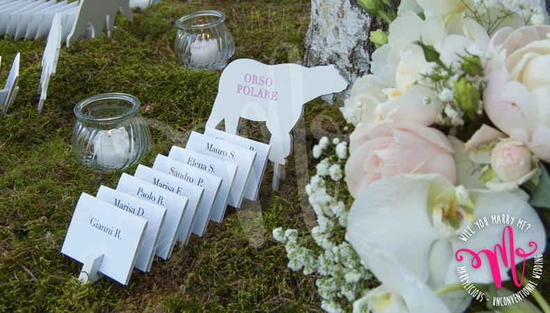 Tableau Matrimonio In Legno : Tableau de mariage: il successo del tuo matrimonio inizia da qui