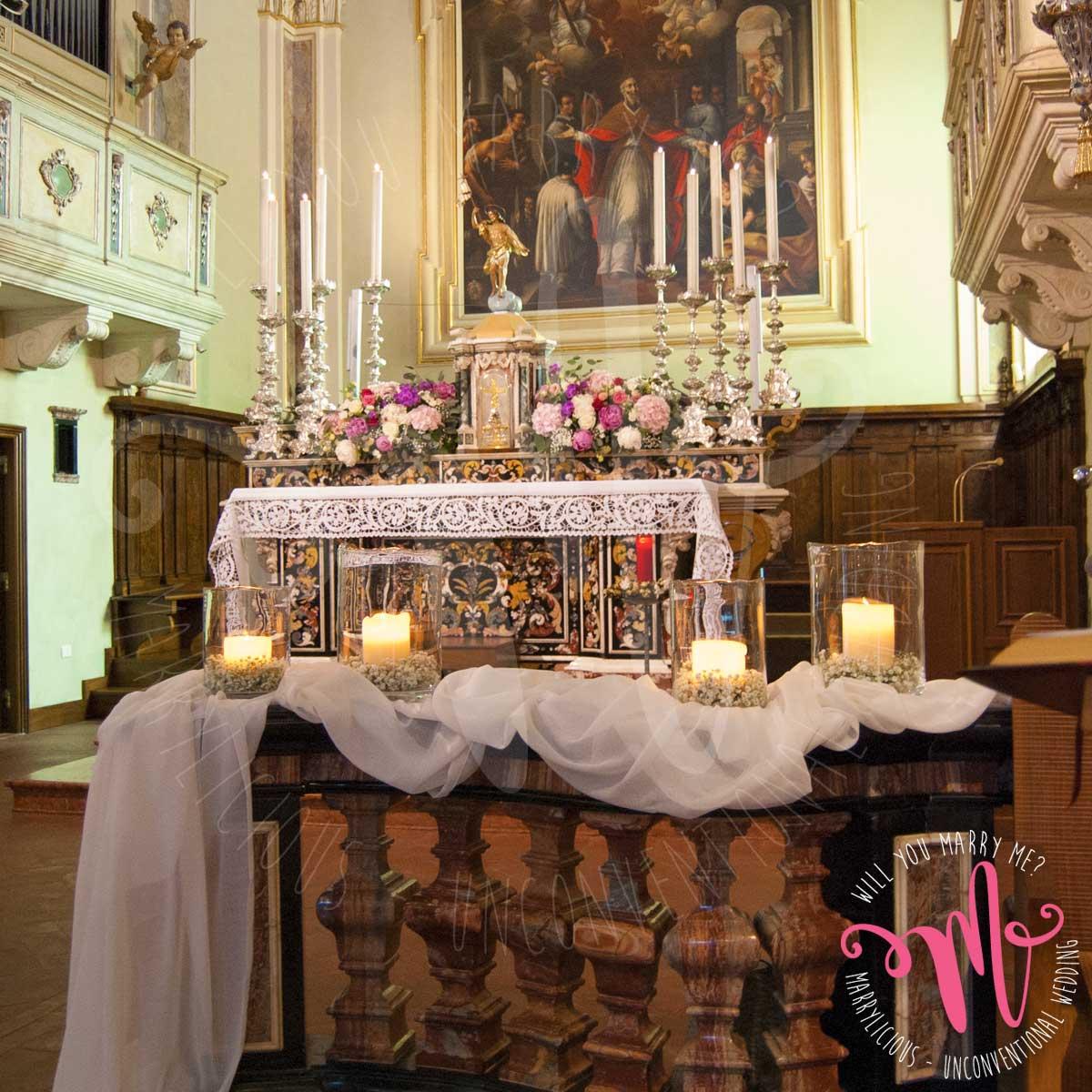 balaustre-altare