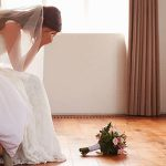 La malattia delle spose, non farti contagiare anche tu!