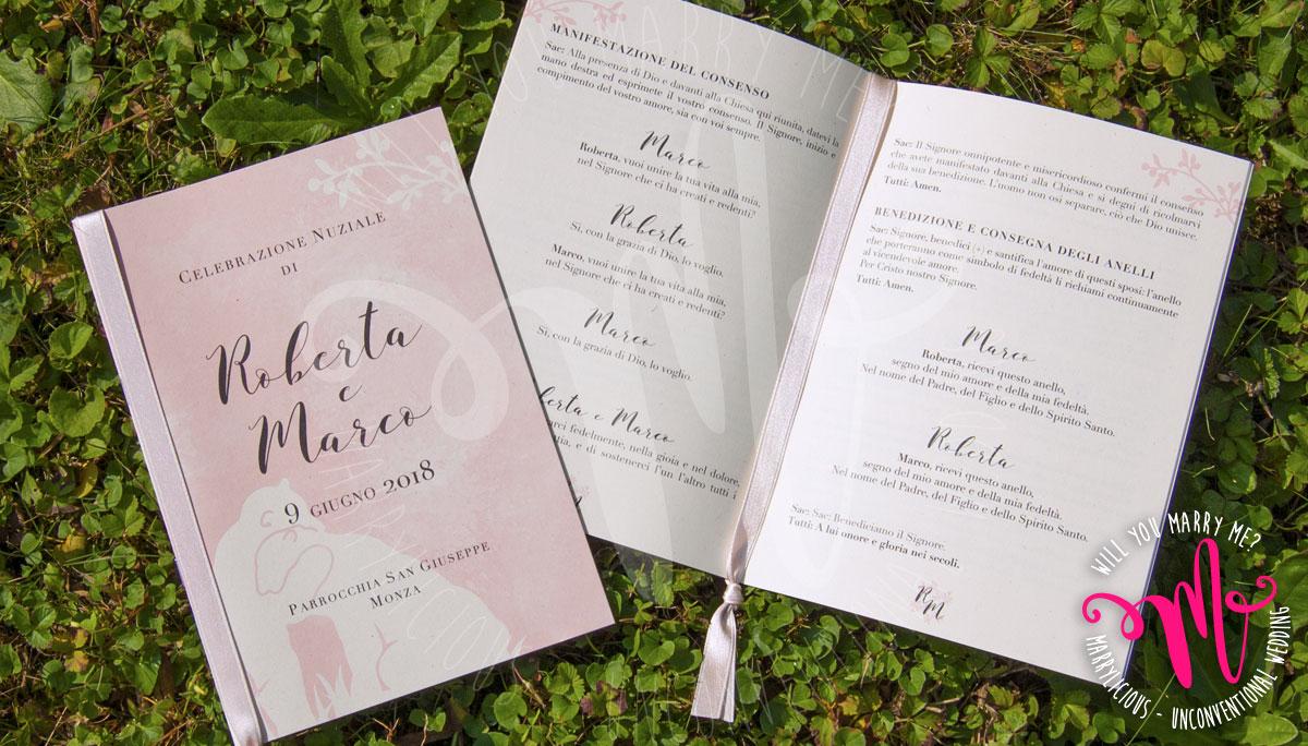 libretto-messa1