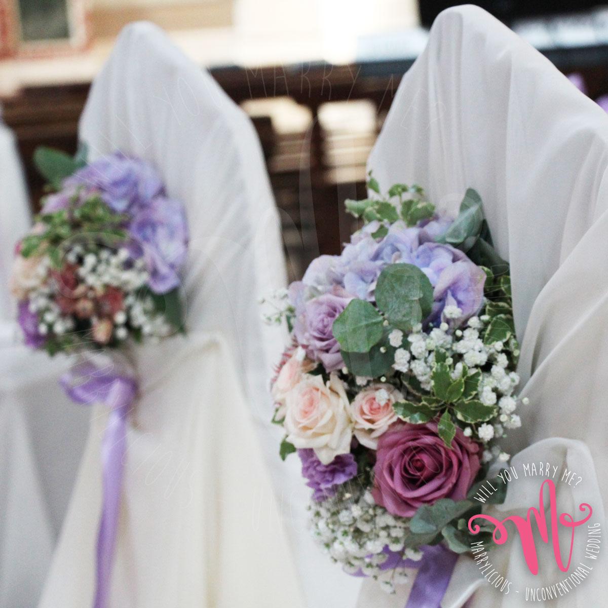 bouquet_sedie_sposi