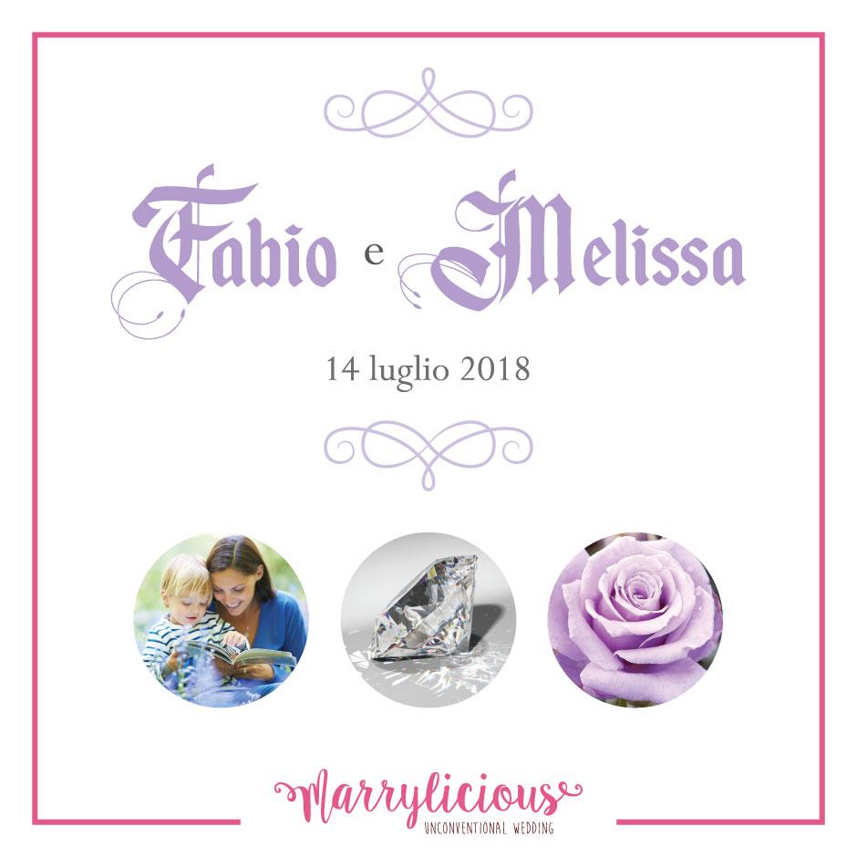 fabio_e_melissa