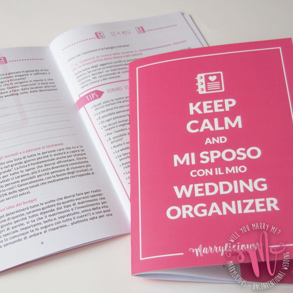 wedding organizer1