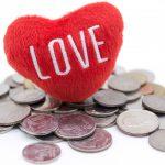 Le nozze non sono un costo ma un investimento