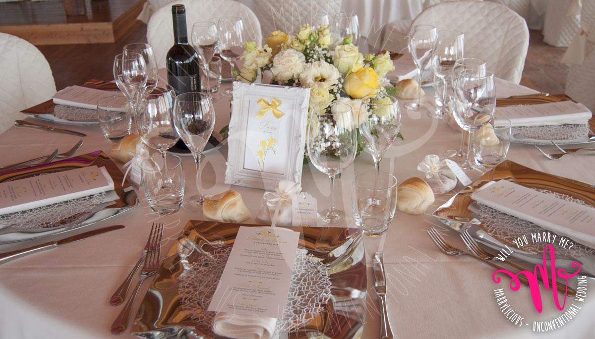 tavolo_giallo