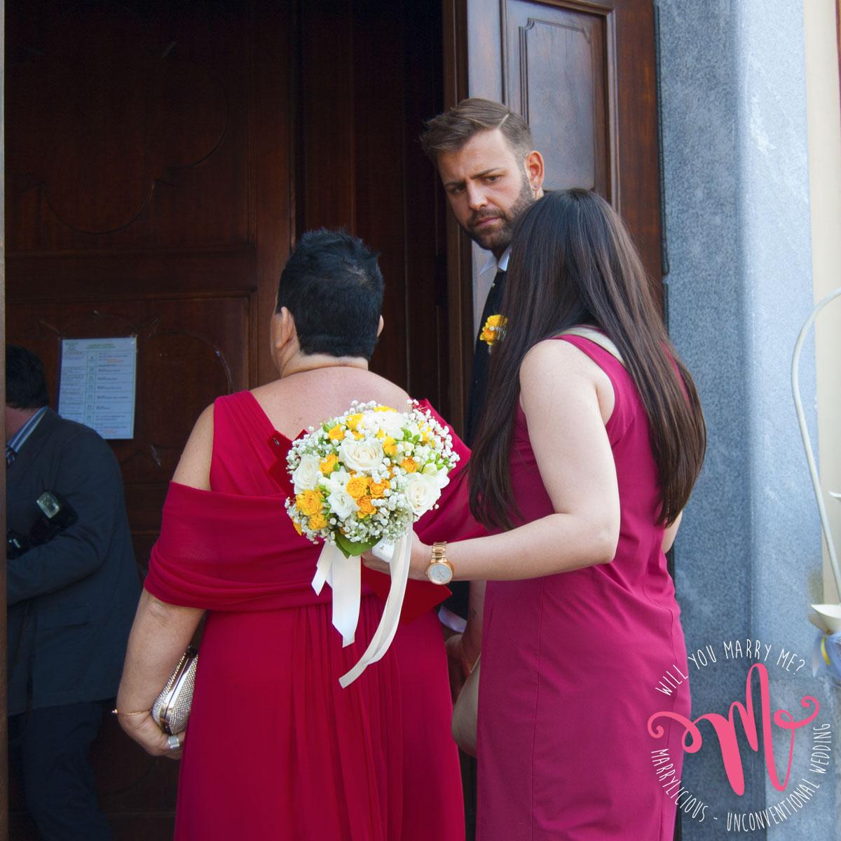 ingresso-sposo