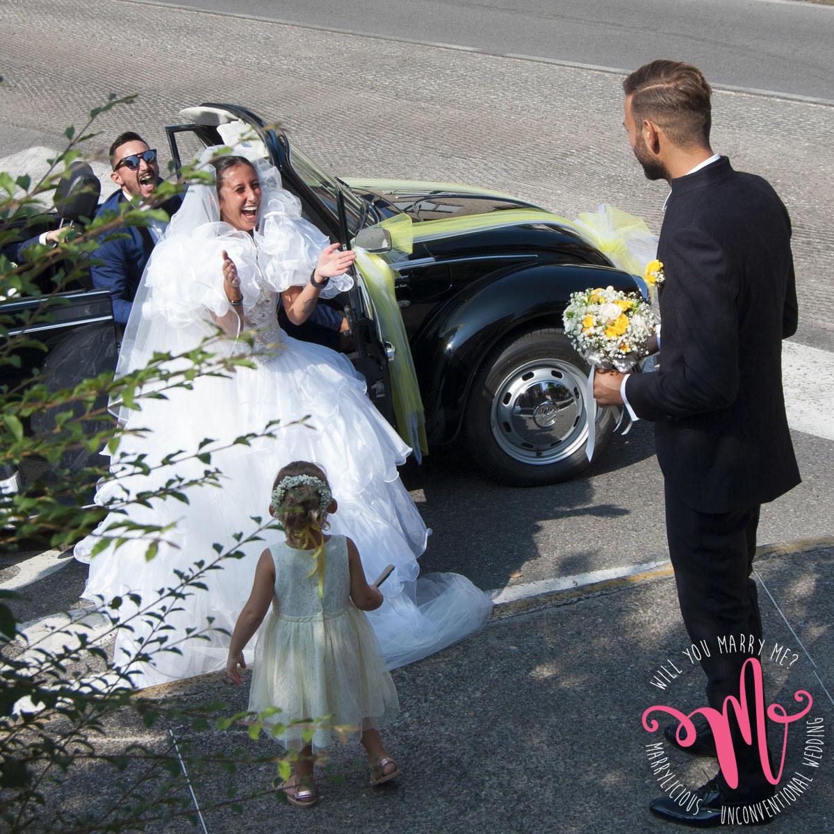 sposa-finta