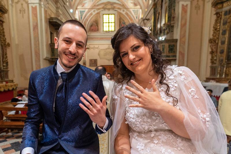 finalmente-sposi