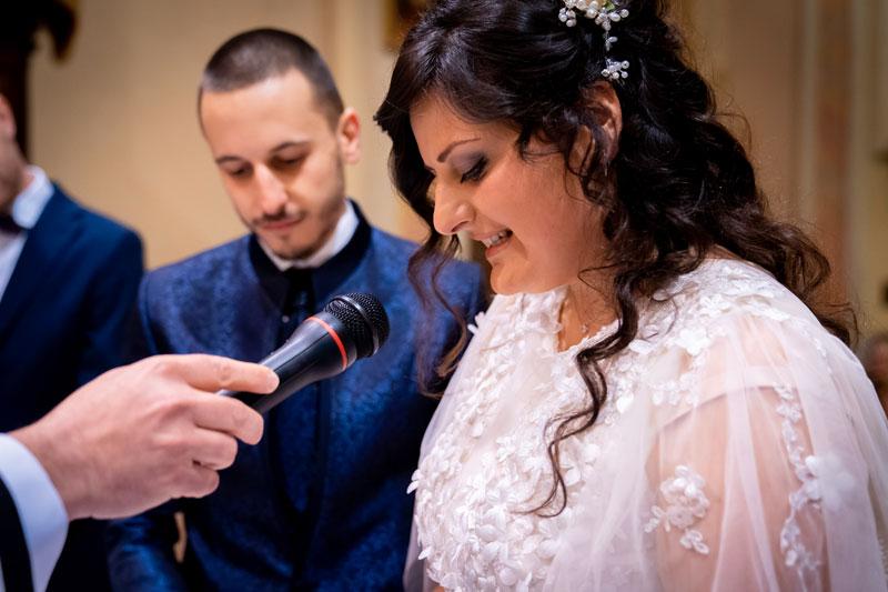 promesse-sposa