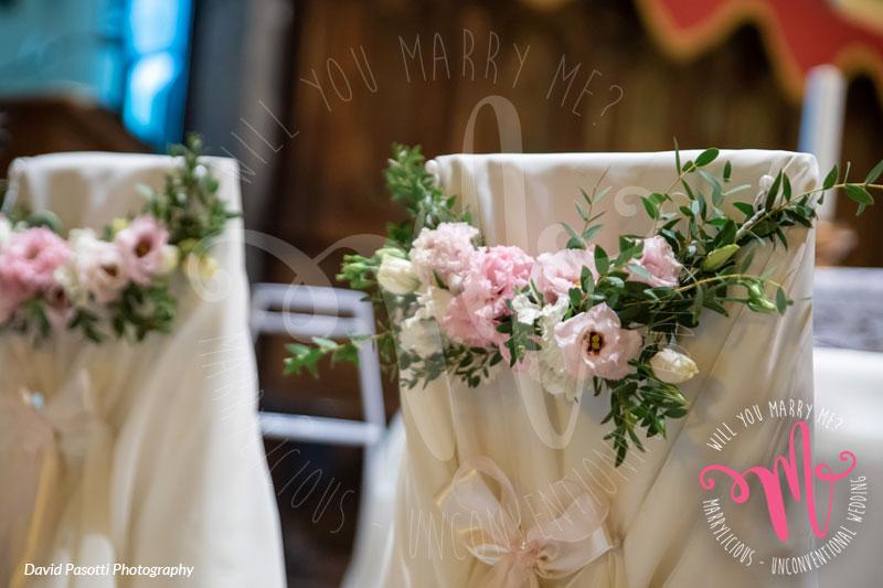sedute sposi matrimonio
