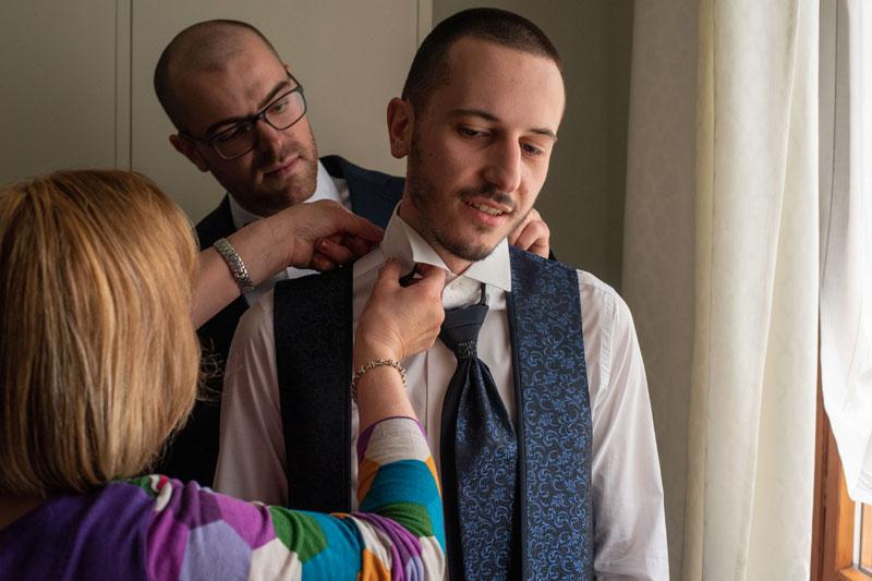 vestizione-sposo