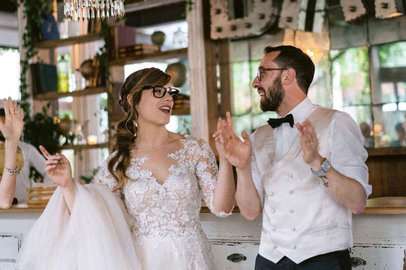 balli-matrimonio