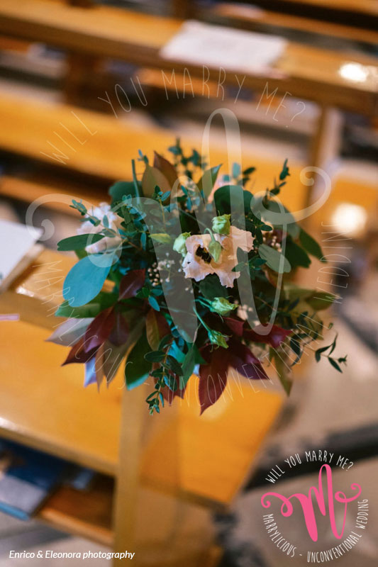 fiori-chiesa