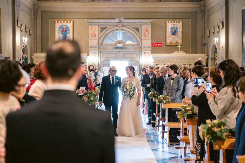 ingresso-sposa-chiesa