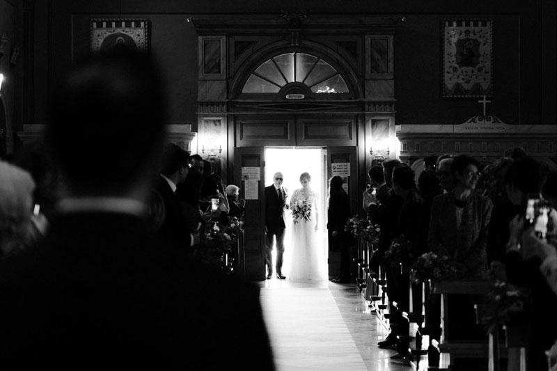 ingresso-sposa
