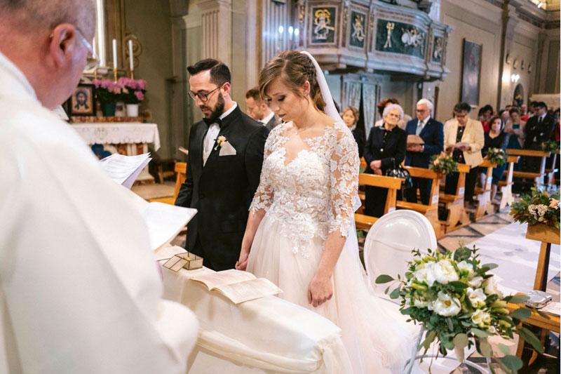 matrimonio-chiesa