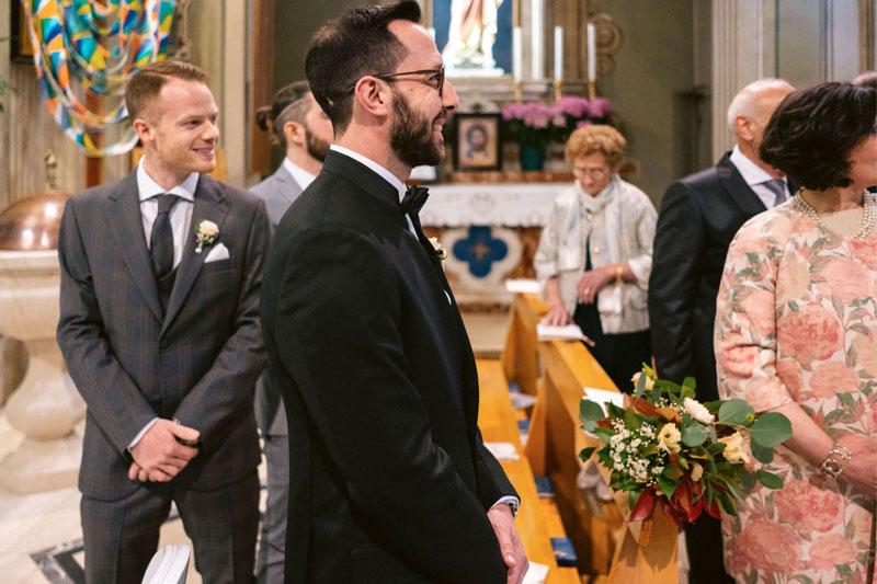 sposo-vede-sposa
