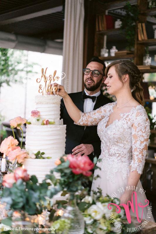 taglio-torta-sposi