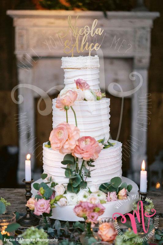 torta-matrimonio-cake-topper