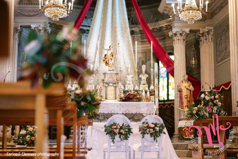 zona-sposi-chiesa