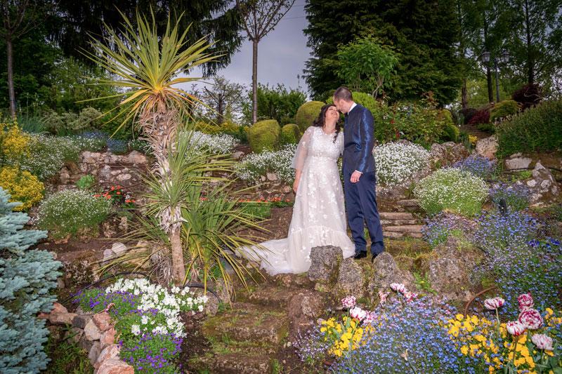 fiori-sposi