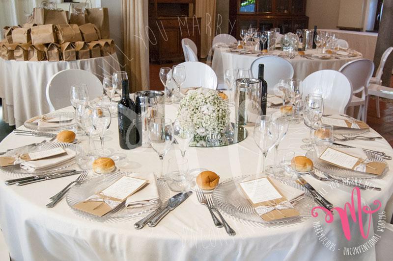 tavolo-invitati
