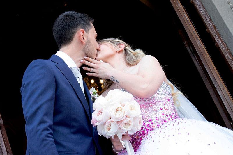 bacio-sposi