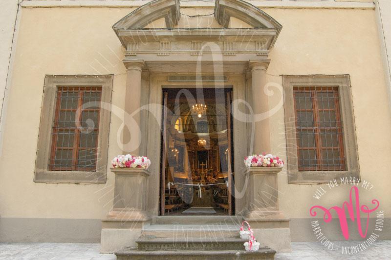 ingresso-chiesa