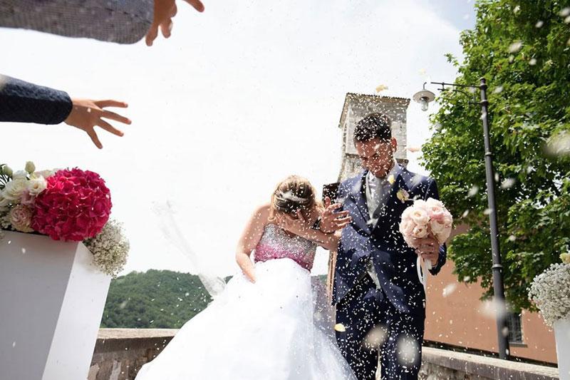 lancio-rispo-sposi