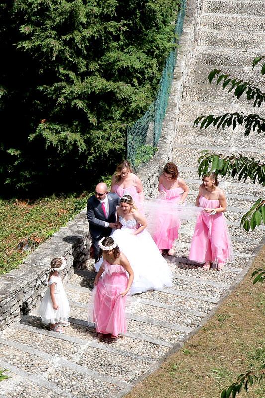 scalinata-sposa