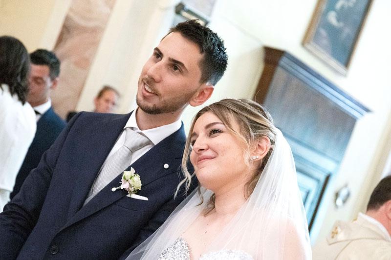 sposi-cerimonia