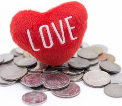 65a91e1f33cd Le nozze non sono un costo ma un investimento